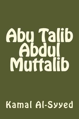 Abu Talib Abdul Muttalib
