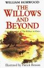 The Willows and Beyo...