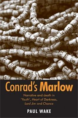 Conrad's Marlow