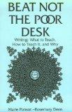 Beat Not the Poor Desk