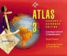 Atlas Instruction Ed 3