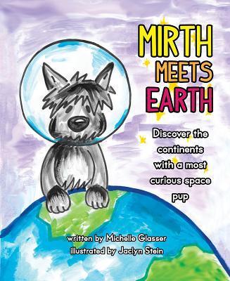 Mirth Meets Earth