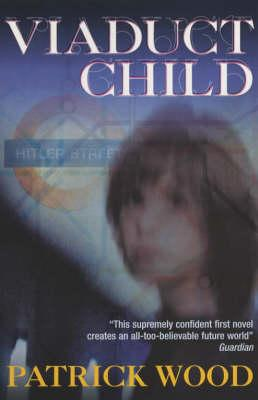 Viaduct Child