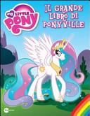 Il grande libro di Ponyville