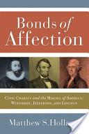 Bonds of Affection