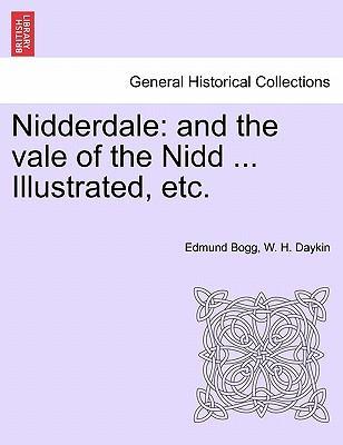 Nidderdale