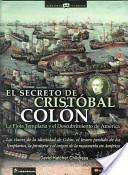 El Secreto de Cristobal Colon
