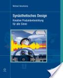 Synästhetisches Design