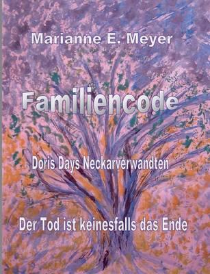 Familien - Code   -   Doris Days Neckar-Verwandten