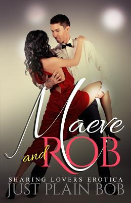 Maeve and Rob