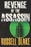 Revenge of the Assassin (Assassin Series #2)