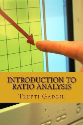 Introduction to Ratio Analysis
