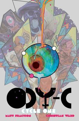 Ody-C Cycle One