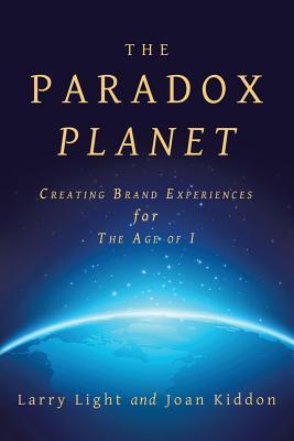 The Paradox Planet