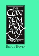 The Contemporary Stylist