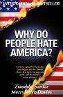Why Do People Hate A...