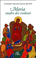 Maria madre dei credenti