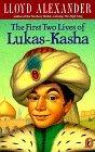 The First Two Lives of Lucas-Kasha