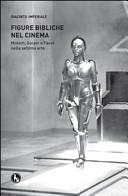 Figure bibliche nel cinema