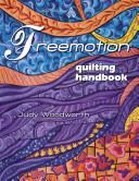 Freemotion Quilting ...