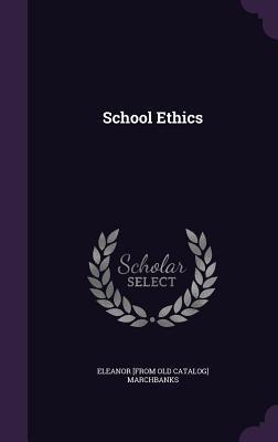 School Ethics