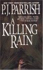 A Killing Rain