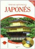 13.149 APRENDE RAPIDAMENTE JAPONES CD-AUDIO