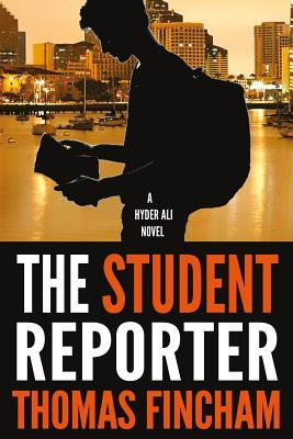 The Student Reporter