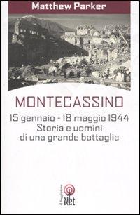 Montecassino 15 genn...