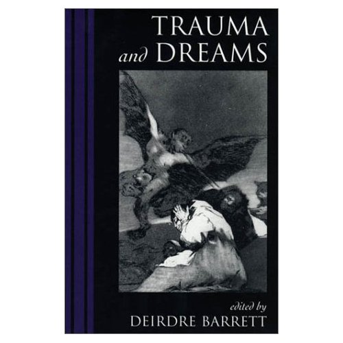 Trauma and dreams