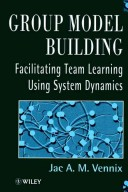 Group Model Building