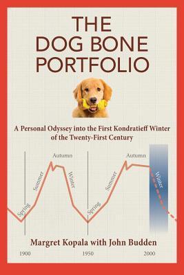 The Dog Bone Portfolio