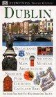 Eyewitness Travel Guide to Dublin