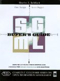 SGML buyer's guide
