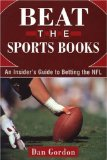 Beat The Sports Books