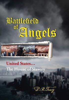 Battlefield of Angels