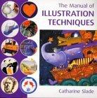 Manual of Illustration Techniques