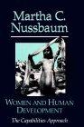 Women and Human Deve...