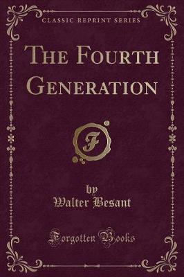 The Fourth Generatio...