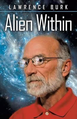 Alien Within