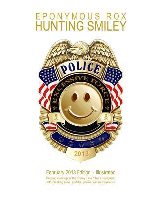 Hunting Smiley