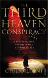 The Third Heaven Con...