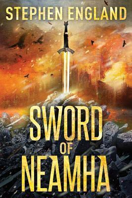 Sword of Neamha