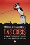 Las crisis