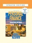 Personal Finance Upd...