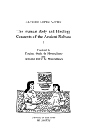 The Human Body and Ideology