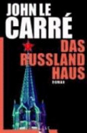 Das Rußlandhaus