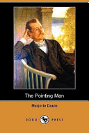 The Pointing Man