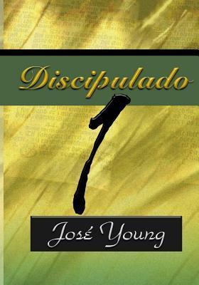 Discipulado 1