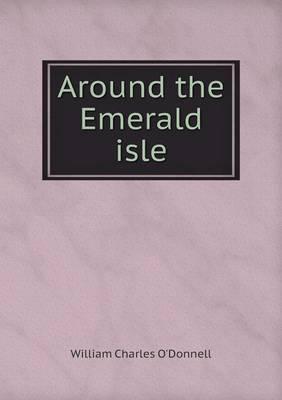 Around the Emerald Isle